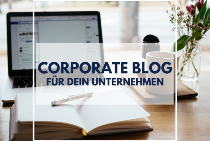 Header-Corporate-Blog-Puetter-Online