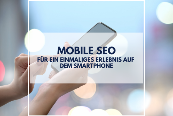mobile seo puetter online marketing köln