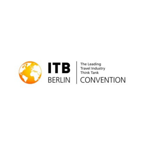 logo itb berlin convention