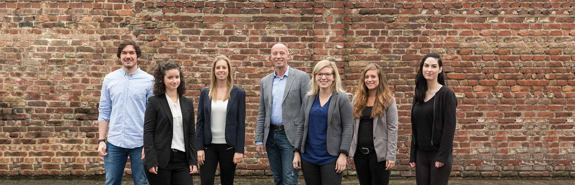 Teamfoto Puetter GmbH