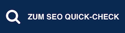 Button SEO Quick-Check