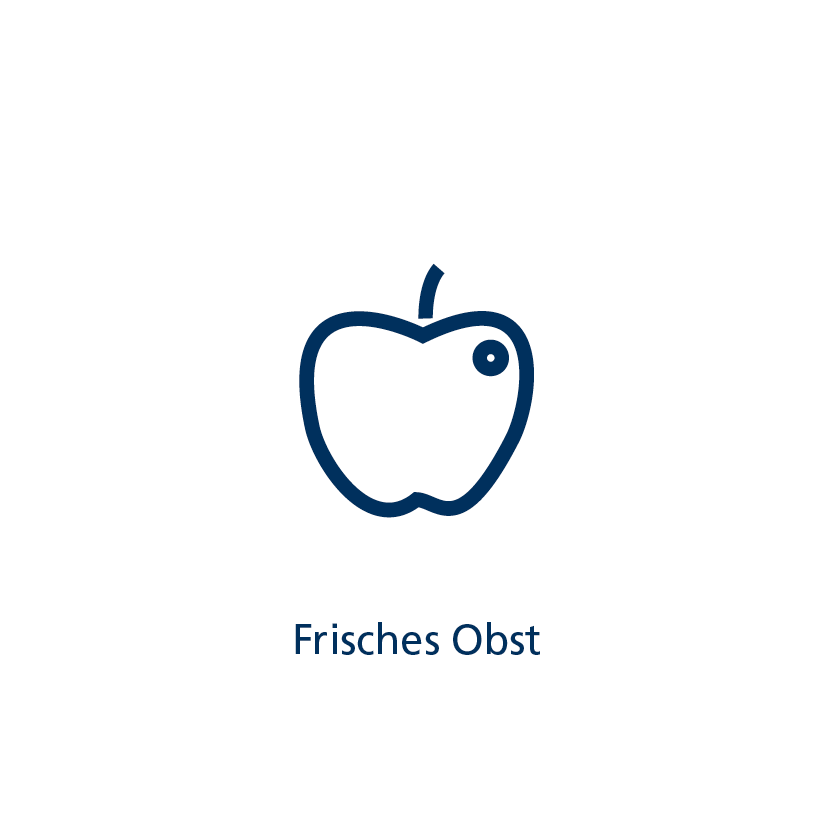 Icon frisches Obst Puetter GmbH