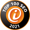 Top 100 SEO 2021 Puetter Online Marketing Köln