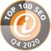 Top 100 Seo Q4 Köln Pütter Online GmbH Online Marketing