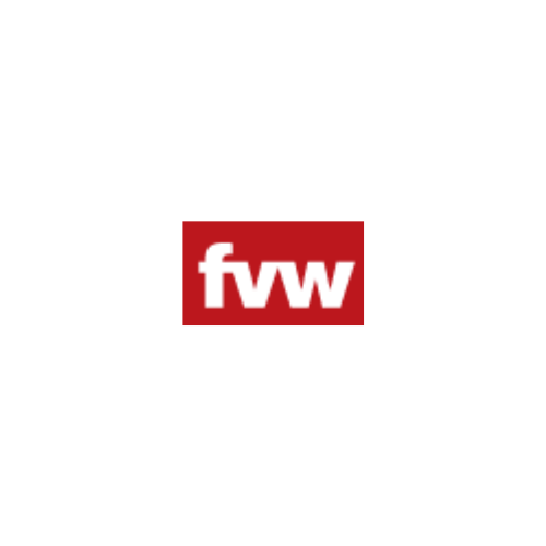 logo fvw kongress